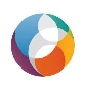 ChangeLabs Solutions Logo.